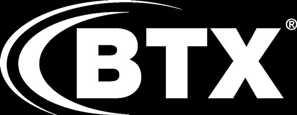 BTX_Logo